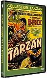 Tarzan et la Déesse verte