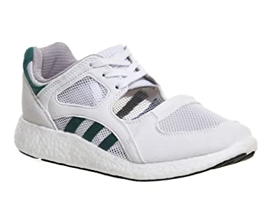 adidas Racing Originals Equipment Racing adidas 91 16 W Boost Chaussures de course cbcb0e