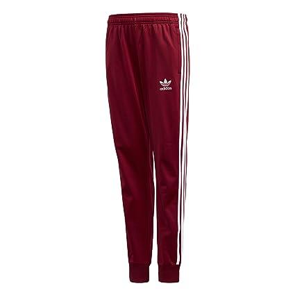 Adidas Aire Y Deportes Libre Pantalón es Amazon Sst Niños rA0Hwqr7