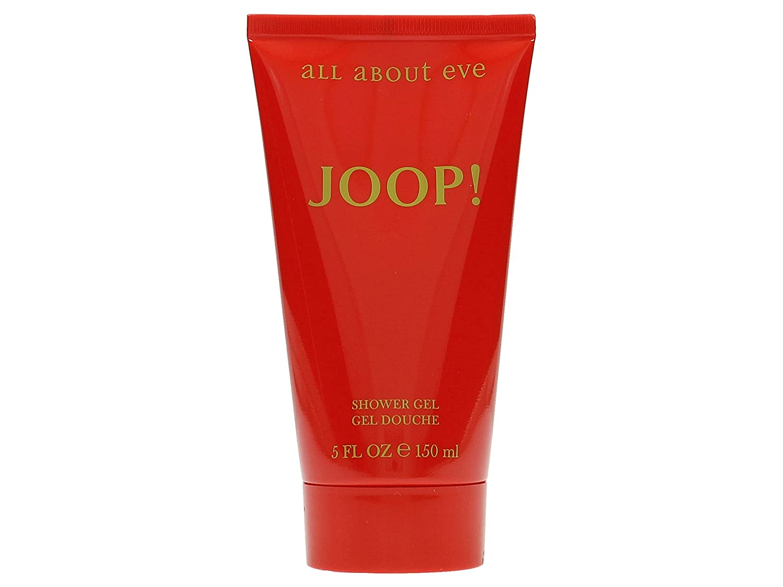 Joop All About Eve Duschgel, 150 ml 1JV7702