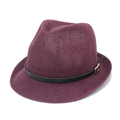 XYAL-Hats Xingyue Aile Sombrero de copa y gorras de vaquero, Para ...