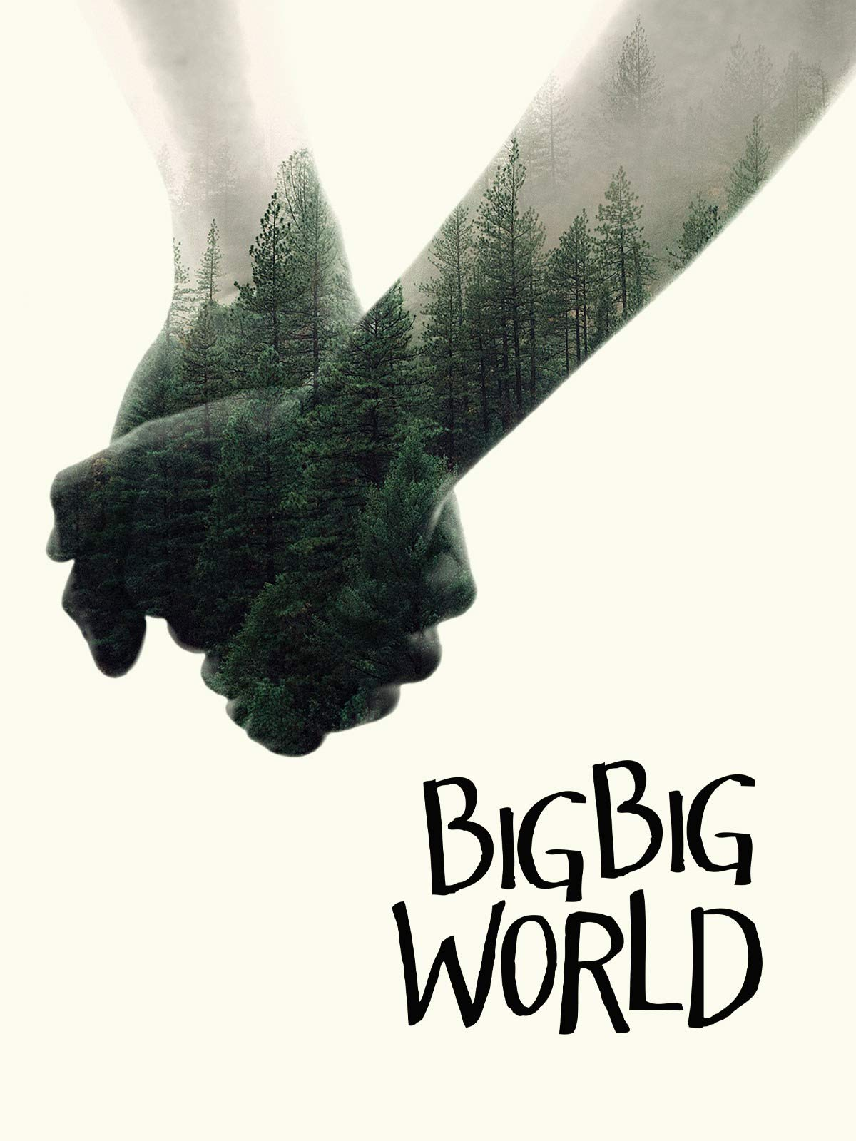 Big Big World