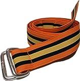 (ポロ ラルフローレン) リボンベルト ライン オレンジ Polo Ralph Lauren 330 [並行輸入品]