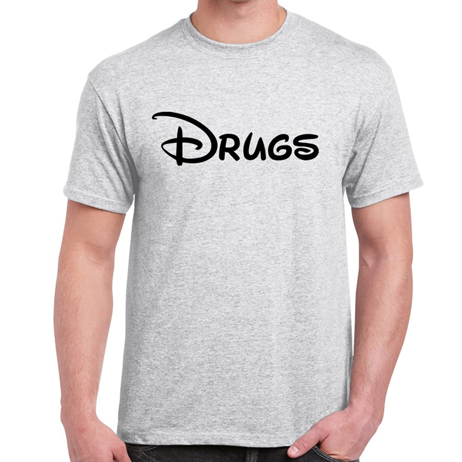 Periodic table slogans images periodic table images amazon mens funny tshirts drugs disney style t shirts funny amazon mens funny tshirts drugs disney gamestrikefo Images