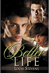 A Better Life Paperback