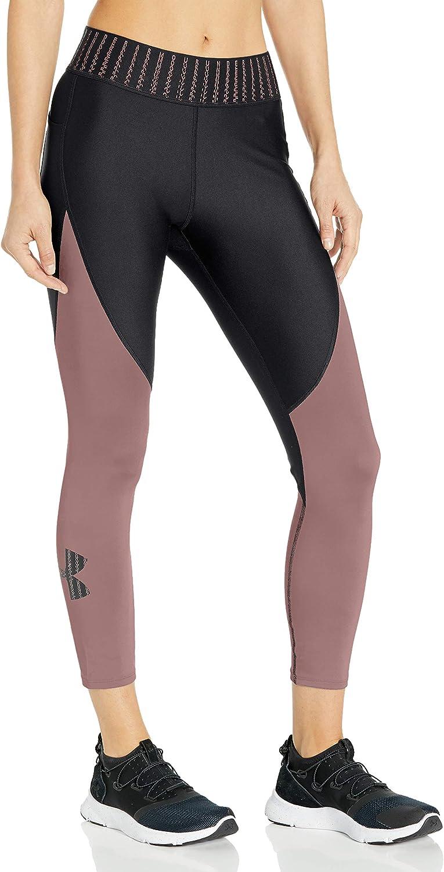 Eu 104 110 Camuflaje Negro Pantalones Cortos De Malla Para Nino 2 Unidades Essentials Us 4t Pantalones Cortos Ropa