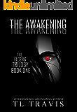 The Awakening (The Elders Trilogy Book 1)