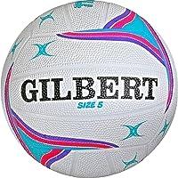 GILBERT deportes de equipo escuelas y clubes Match