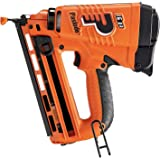 Paslode Cf325 902200 Cordless Framing Nailer Power