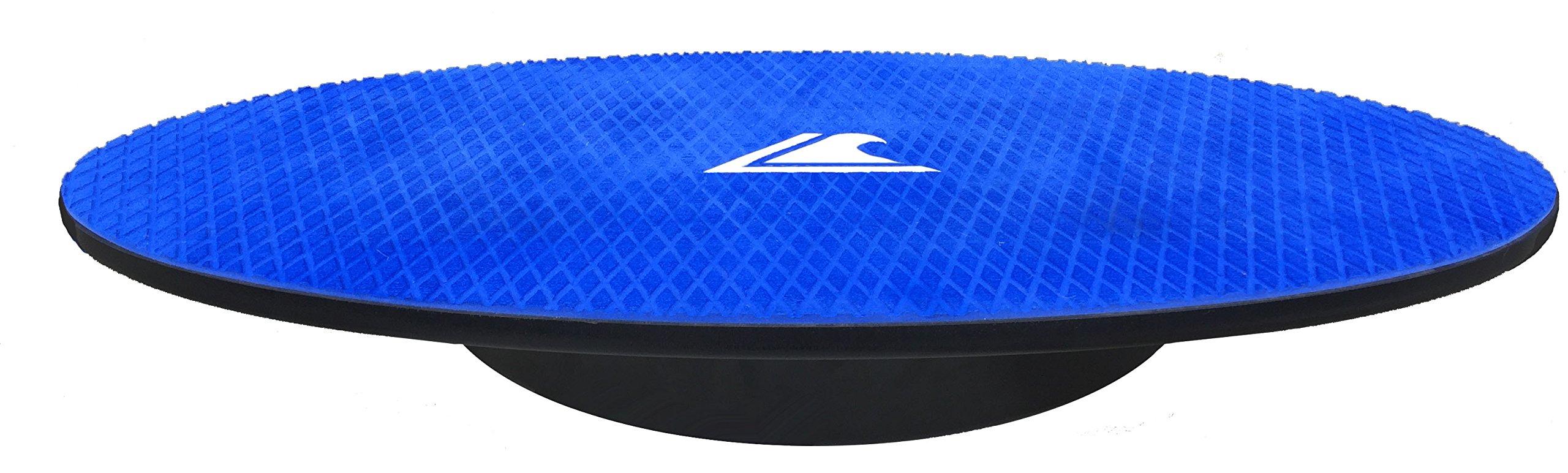Wakesurf Balance Board