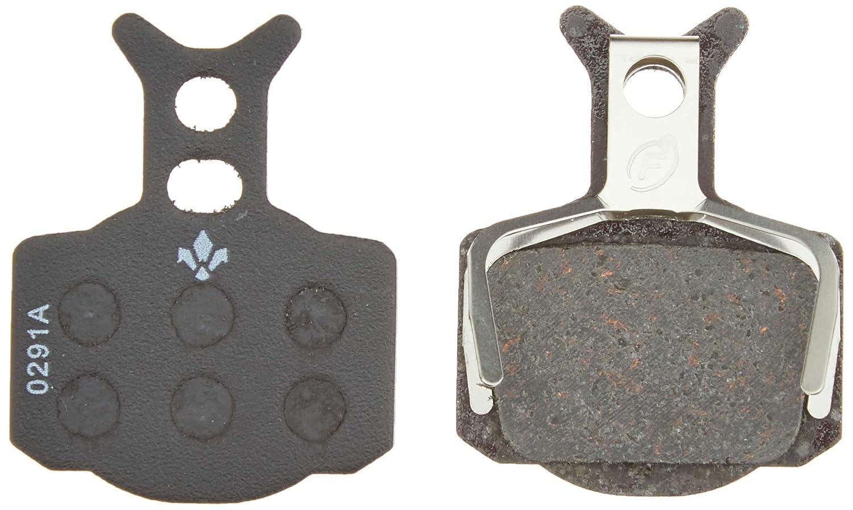 Mega.10 PAIRS Metallic bicycle Disc Brake Pads FORMULA-R1R,R1,RO,RX,T1 Semi