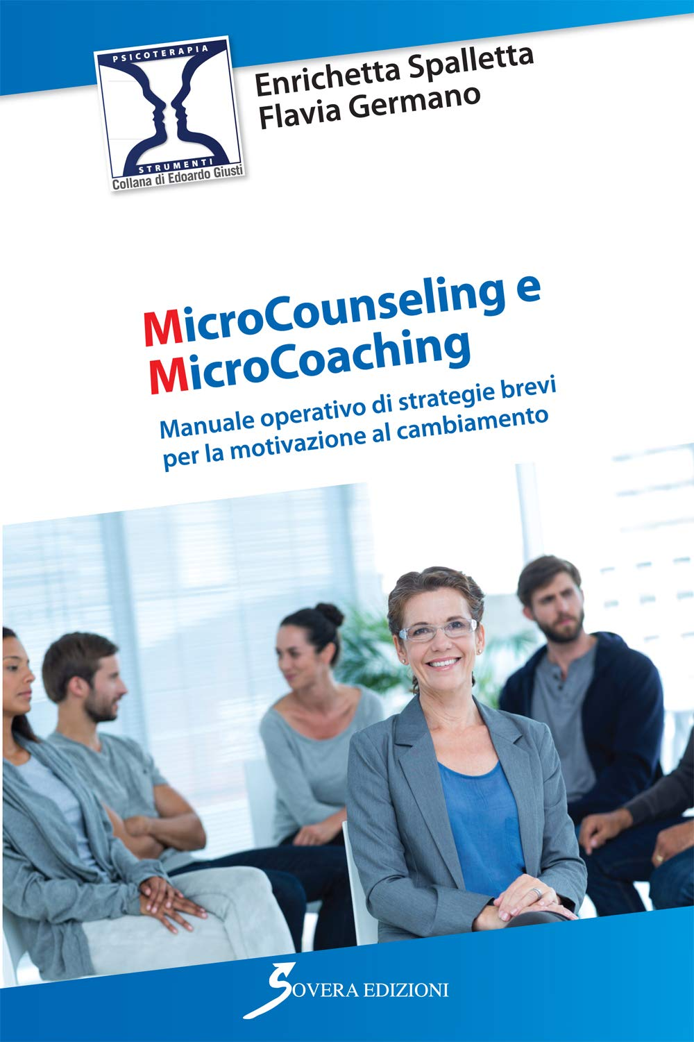 Microcounseling e microcoaching