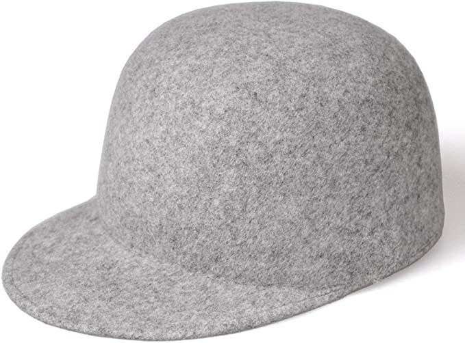 Lannister Fashion Gorros Otoño E Invierno Sombrero De Jinete ...