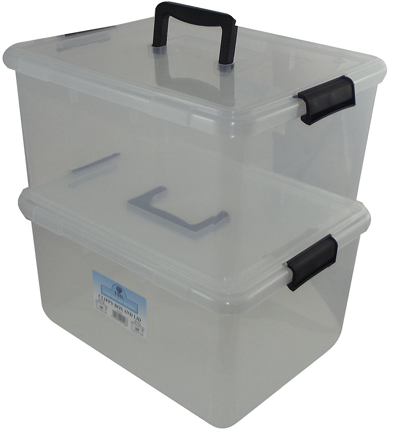 tub product mooreco inc plastic tubs storage