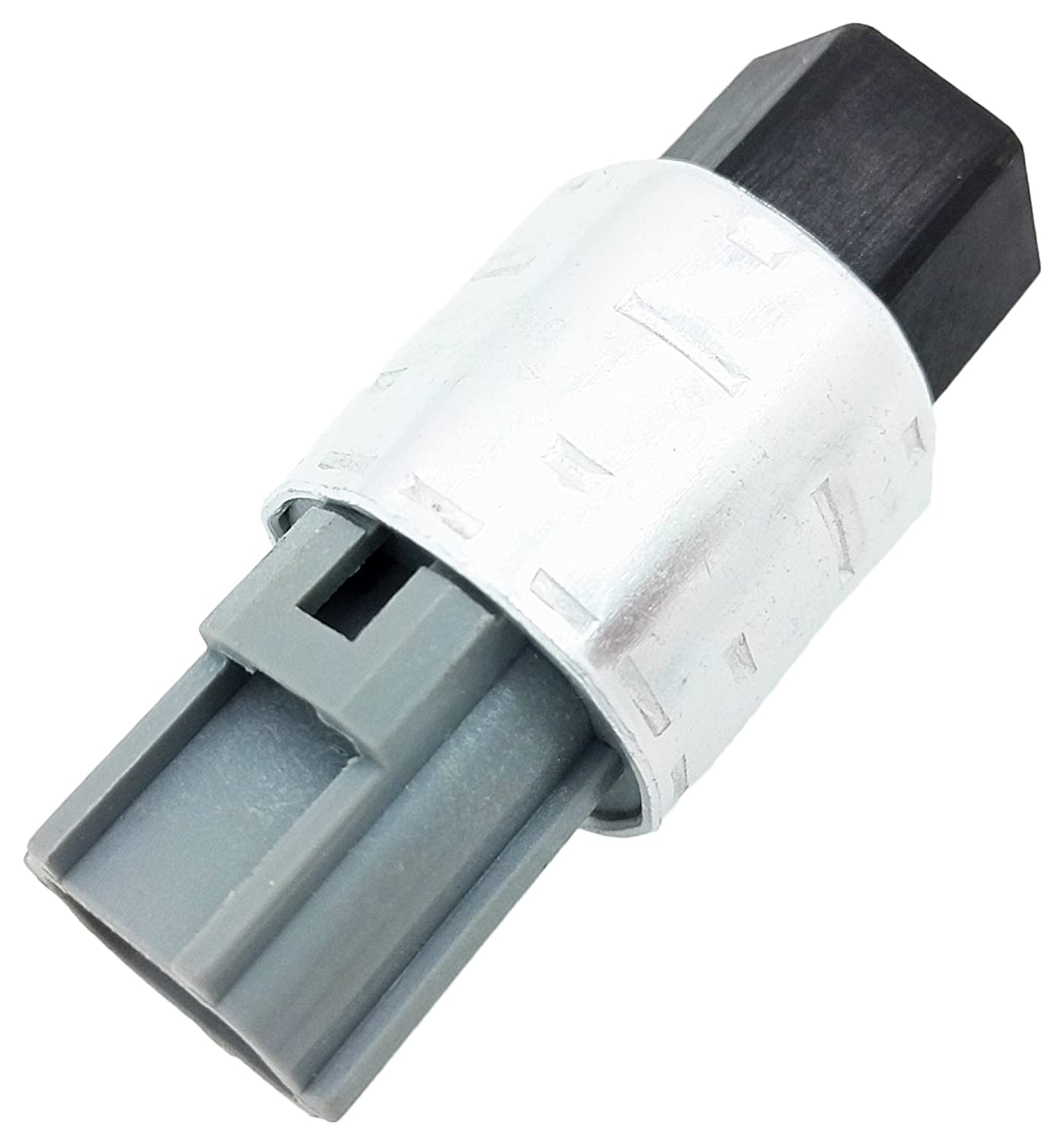 A/C Clutch Cycle Pressure Switch for Chrysler PT Cruiser Dodge Neon Jeep Liberty Okay Motor Products