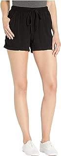 product image for Hard Tail Drawstring Pocket Shorts