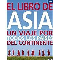 El libro de Asia (Viaje y aventura)