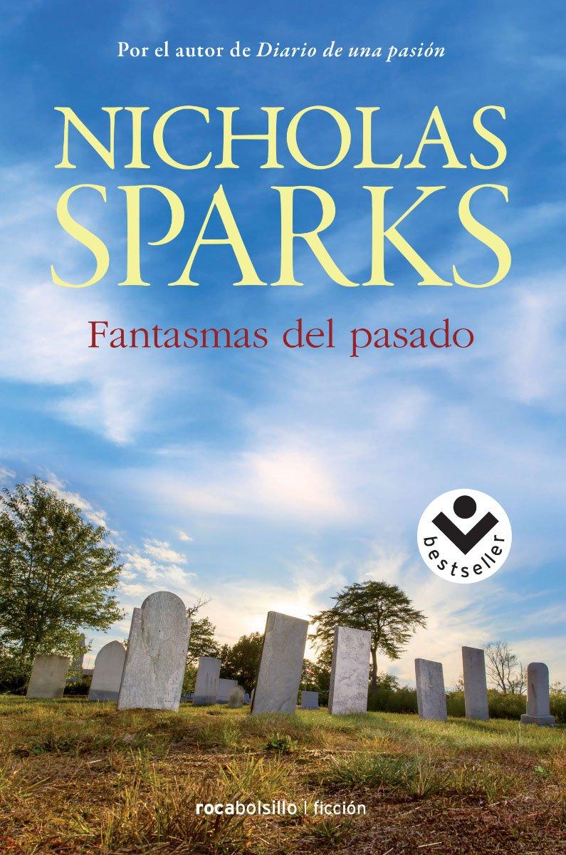 Download Fantasmas del pasado (Spanish Edition) pdf