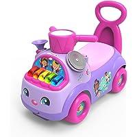 Fisher-Price 47898 Little People - Desfile de música