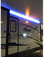 Amazon Com Awnings Screens Amp Accessories Rv Parts