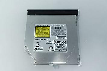 MASTERIZADOR DE DVD con Carcasa para Sony PCG-7141M Pioneer ...