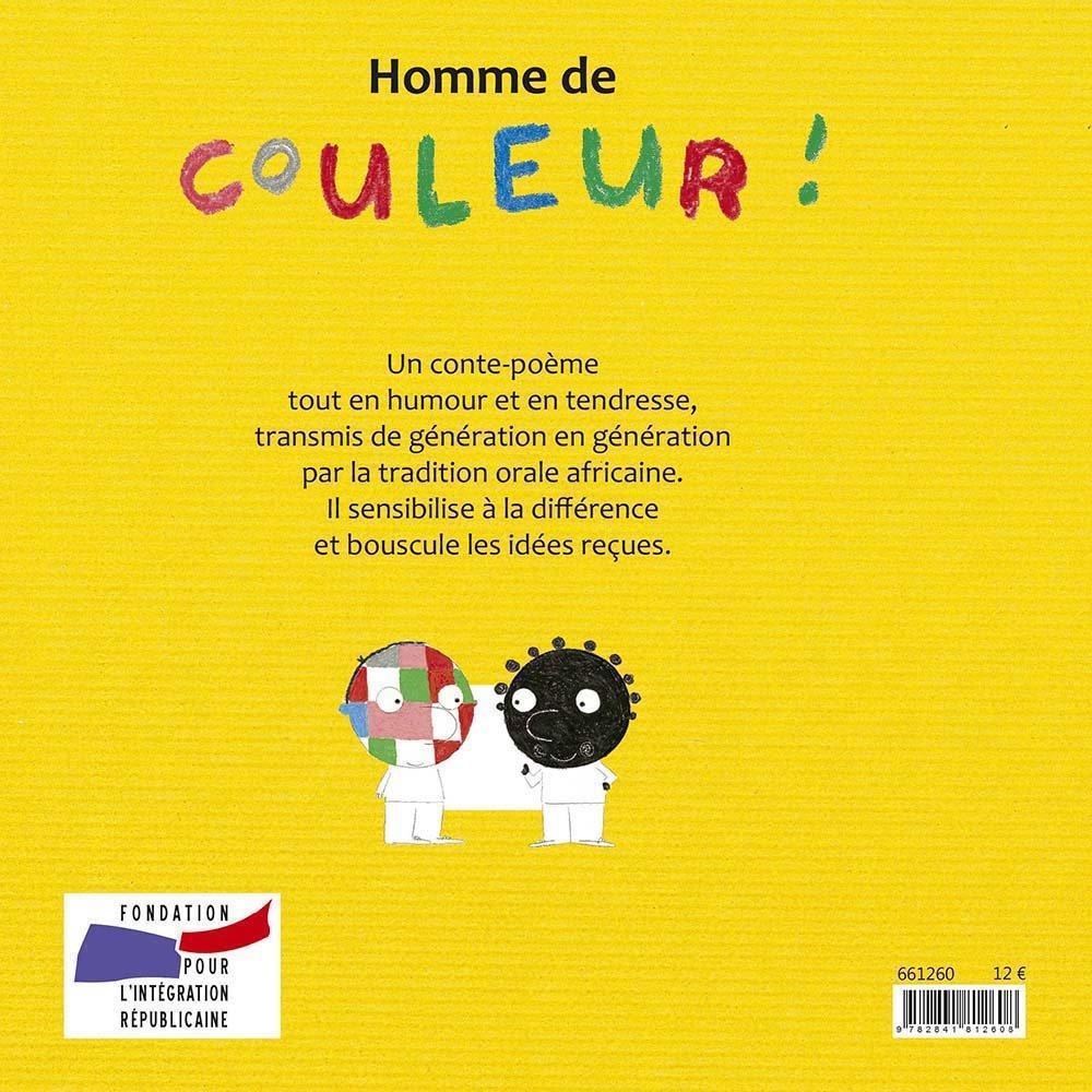 Homme De Couleur Amazones Jérôme Ruillier Libros En