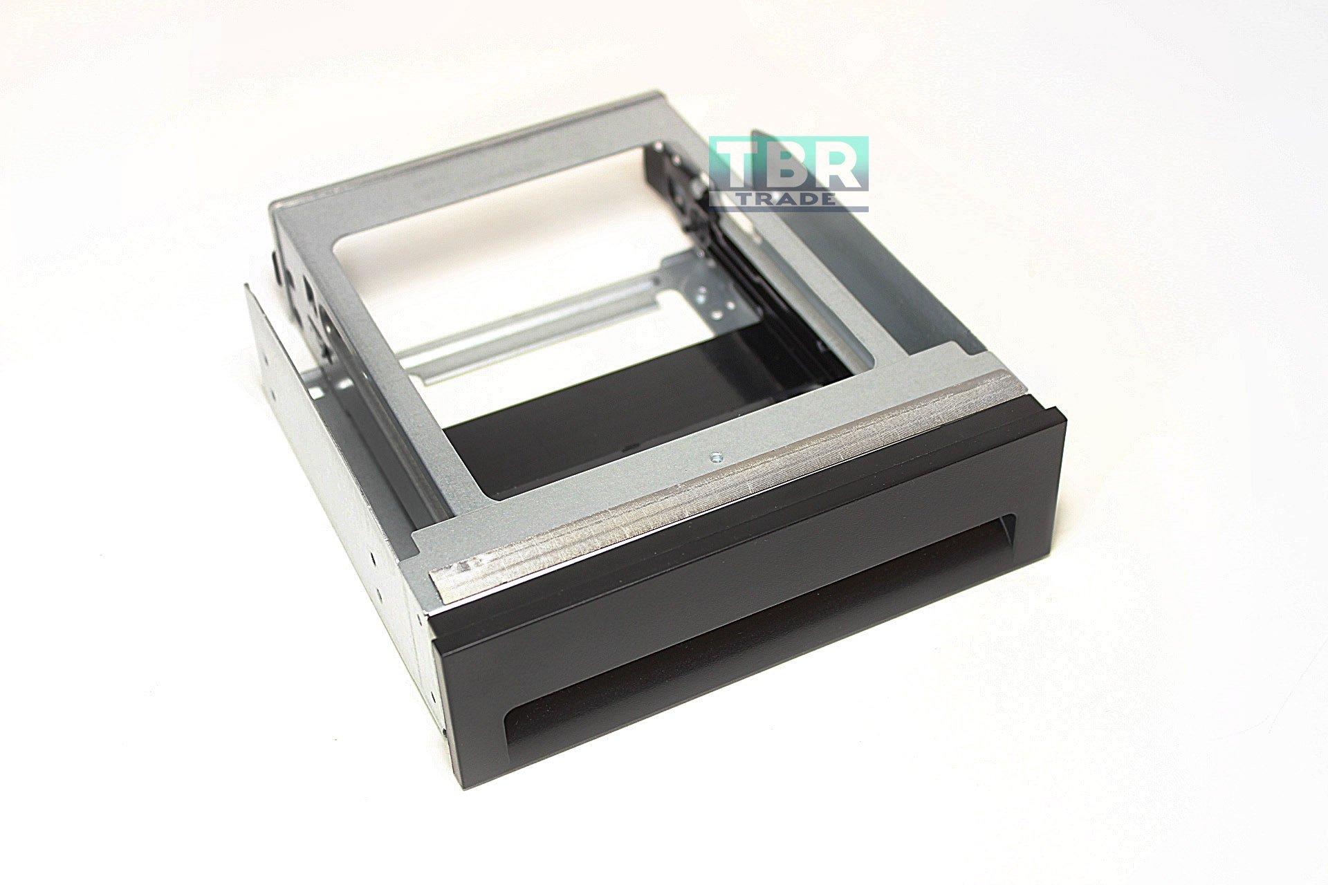 HP NQ099AA HP 488505-002 Optical Bay HDD Mounting Bracket NQ099AA