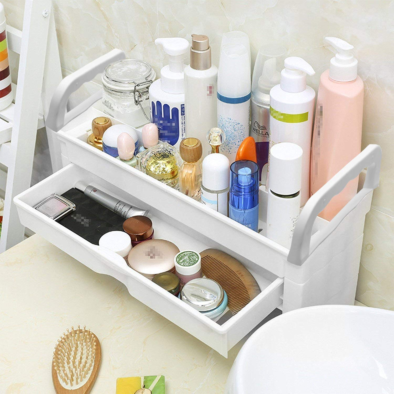 Best Bathroom Storage Rack Online India 2021