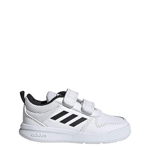 zapatillas casa adidas