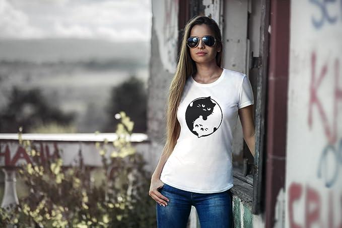 Damen T-Shirt So sieht eine richtig coole Mama Oma Tante aus Moonworks®