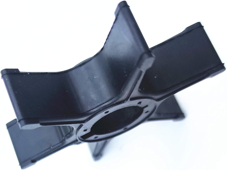 Jetunit for Suzuki Impeller Outboard 17460-96301