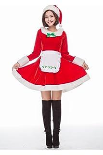 4eb284df3bd0d サンタ コスプレ 衣装 サンタクロース 衣装 サンタコスチューム サンタ コス サンタ コスプレ 大きいサイズ M L サイズ 選べる