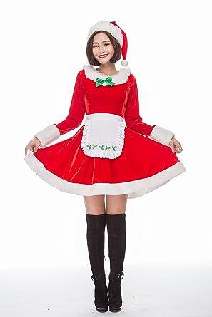 37024be6e1a6e サンタ コスプレ 衣装 サンタクロース 衣装 サンタコスチューム サンタ コス サンタ コスプレ 大きいサイズ M L サイズ 選べる
