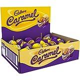 Cadbury Caramel Egg Single (Pack of 48)