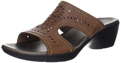 clarks bendables sandals ella