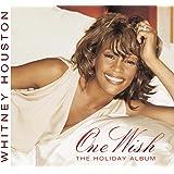 One Wish - The Holiday Album