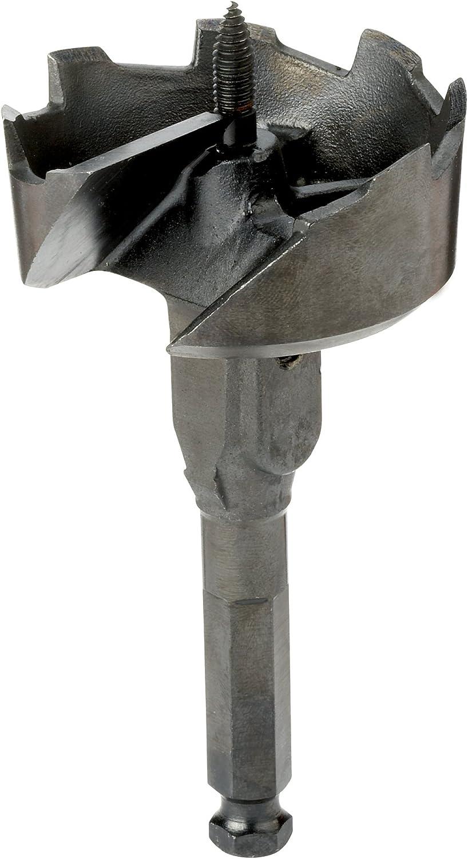 Bosch SF2001 2 In Self-Feed Drill Bit