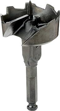 Bosch SF3001 3 In Self-Feed Drill Bit