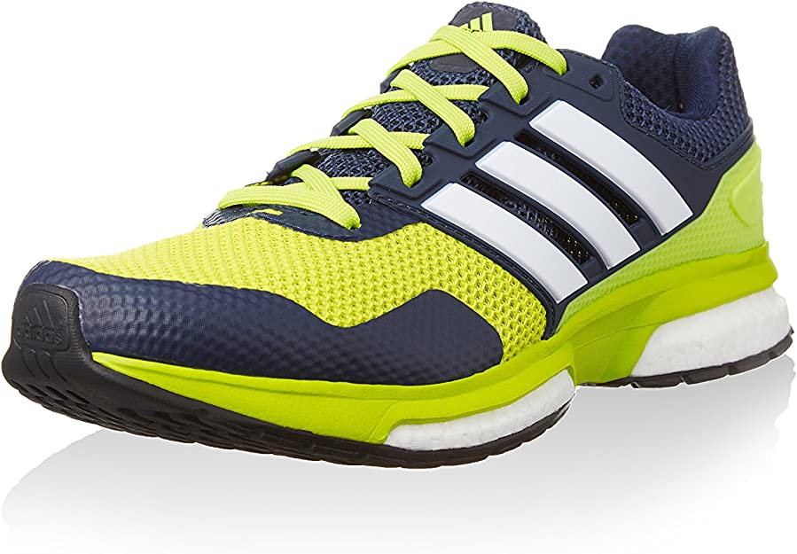adidas Response 2, Chaussures Homme