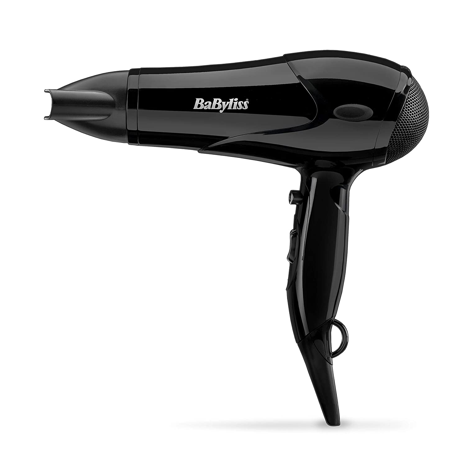 BaByliss 2000 W Power Hair Dryer The Conair Group 5245U