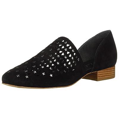 Matisse Women's Constellation Oxford Flat | Shoes