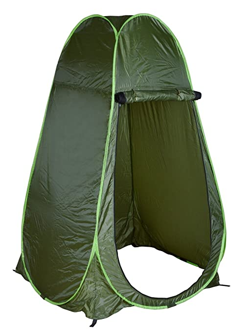 Amazon.com : TMS Portable Green Outdoor Pop Up Tent Camping Shower on garden tents, self erecting tents, family tents, lightweight tents, farmers market tents, hiking tents, camping tents, promotional tents, military tents, backpacking tents, dome tents, luxury tents, outdoor tents, cabin tents, event tents, car tents, frame tents, ice fishing tents, indoor play tents, coleman tents,