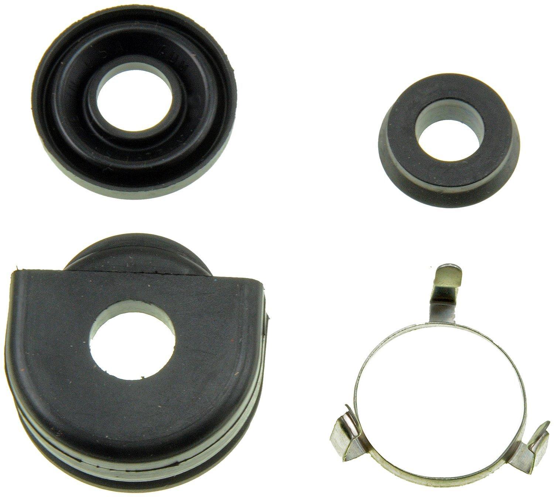 Dorman 96858 Drum Brake Wheel Cylinder Repair Kit Dorman - First Stop