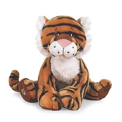 Webkinz Bengal Tiger: Toys & Games