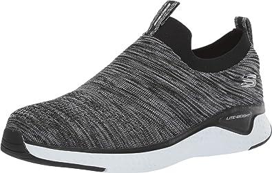 Skechers Men's Solar Fuse Loafer Shoe