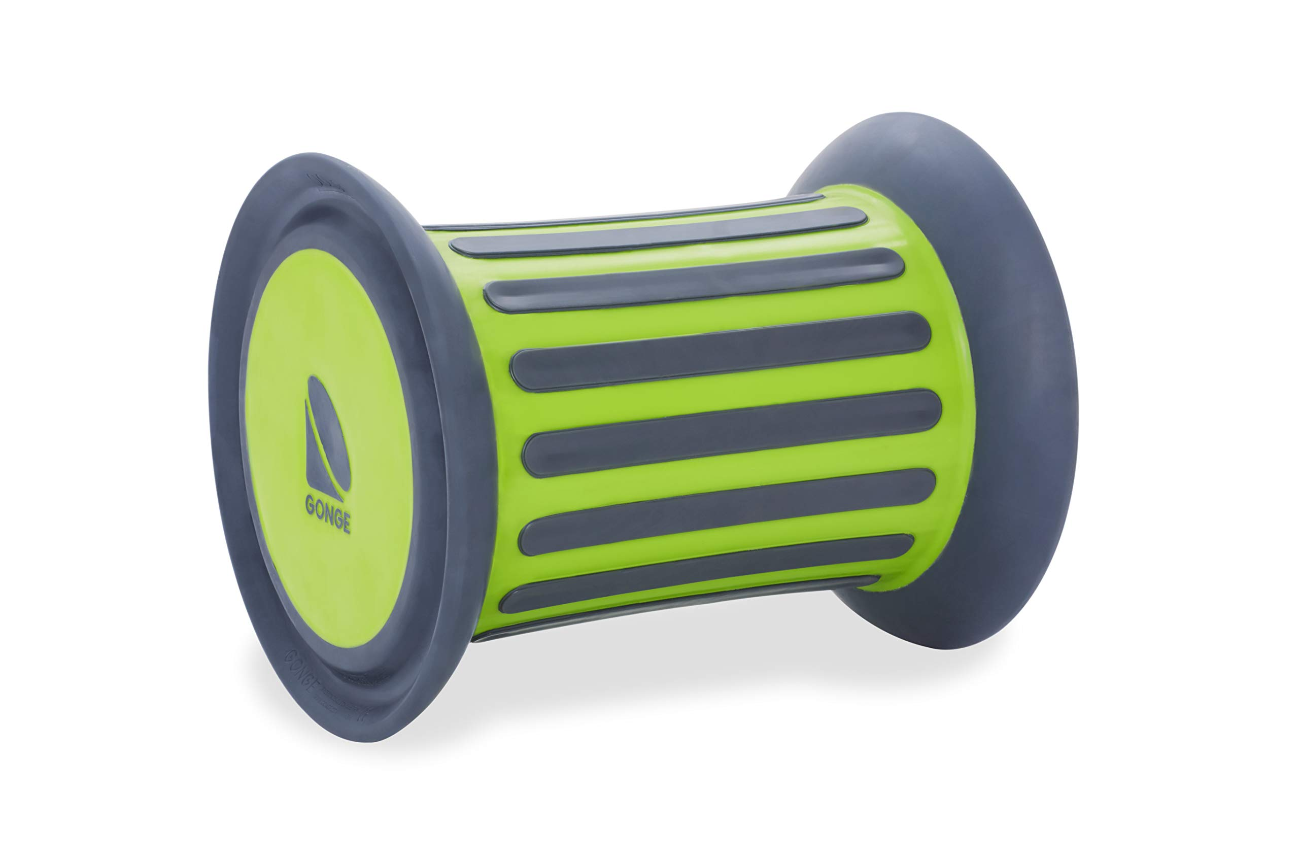 American Educational Products G-2266 Roller with Sand Activity Set, 14.5'' Height, 14.5'' Wide, 14.5'' Length