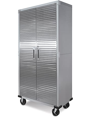 Office Storage Cabinets Amazoncom Office Furniture Lighting