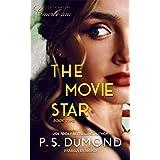 THE MOVIE STAR (21st Century Courtesan Book 2)