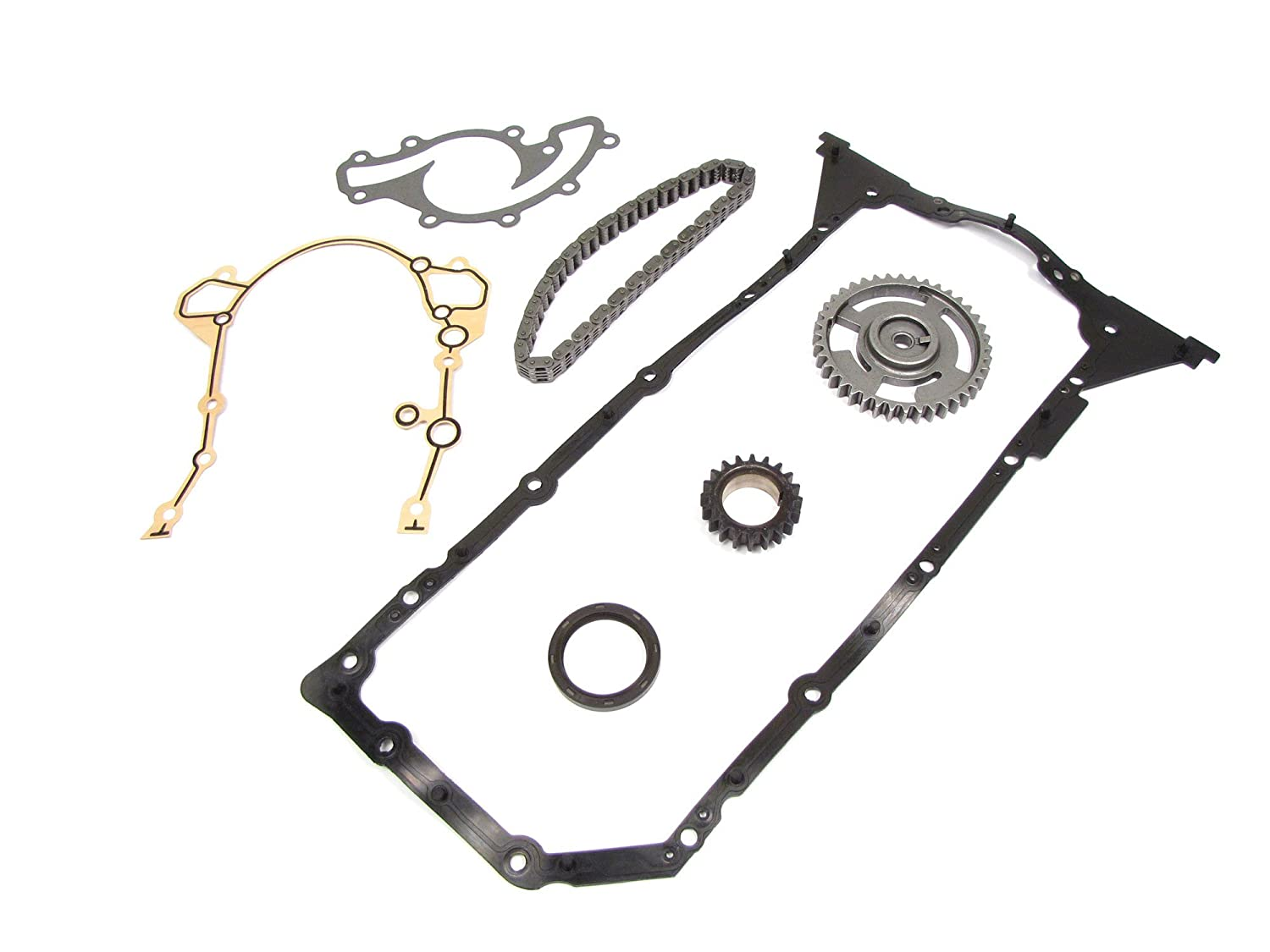 Land Rover Timing Chain Kit ERC7929 for Discovery 2 and Range Rover P38