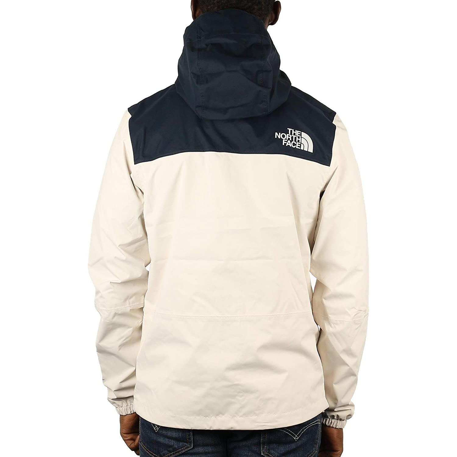95a117383 THE NORTH FACE Jacket